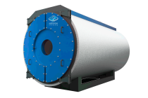 Промышленные парогенераторы и паровые котлы «Нейтрон» от 50 кг/ч до 8 т пара/ч